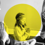 April Studio Newsletter – Move Your Soul,  Prenatal Yoga + Henna,  Midwest Women's Herbalist Conference