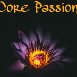Core Passion – Thursdays 7 pm