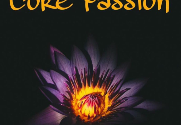 Core Passion – Begins 2/16, 7 pm